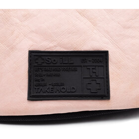 So iLL Tyvek Seau à craie, hipster pink
